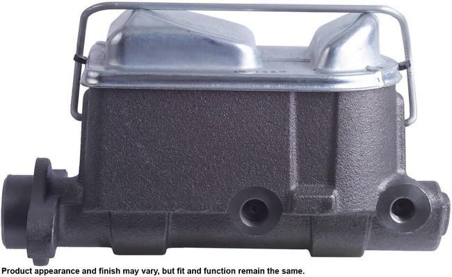 Cardone New 13-1525 Brake Master Cylinder