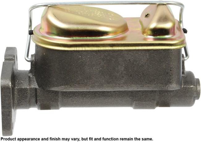 Cardone New 13-1571 Brake Master Cylinder