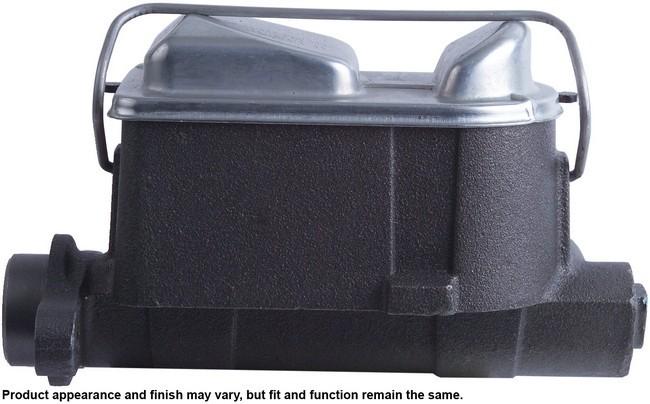 Cardone New 13-1682 Brake Master Cylinder