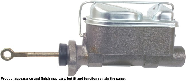 Cardone New 13-1734 Brake Master Cylinder