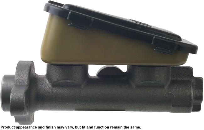 Cardone New 13-1738 Brake Master Cylinder