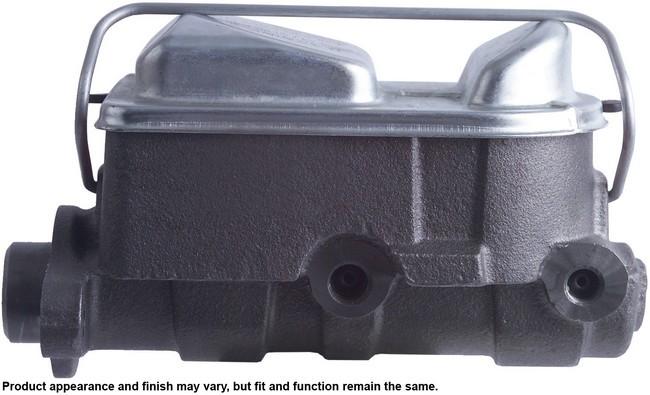 Cardone New 13-1764 Brake Master Cylinder