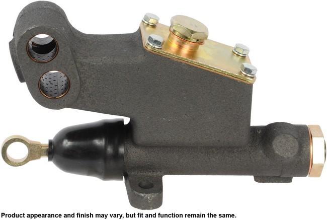 Cardone New 13-17916 Brake Master Cylinder