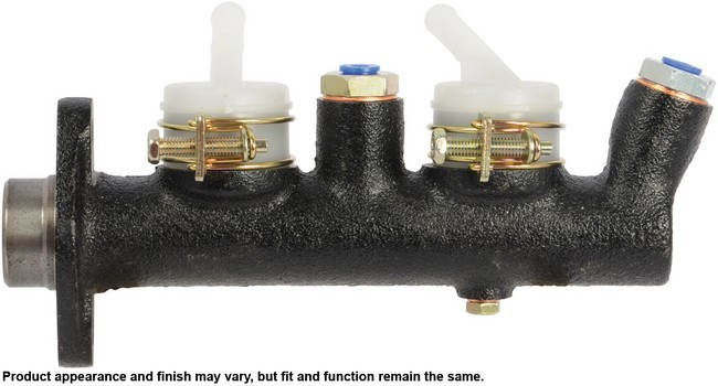 Cardone New 13-1801 Brake Master Cylinder
