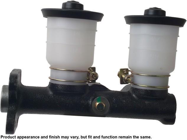 Cardone New 13-1812 Brake Master Cylinder
