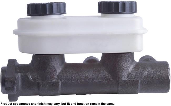 Cardone New 13-1822 Brake Master Cylinder