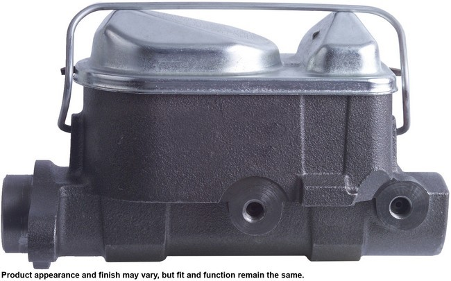 Cardone New 13-1856 Brake Master Cylinder