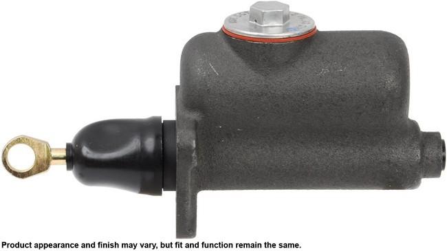 Cardone New 13-19012 Brake Master Cylinder
