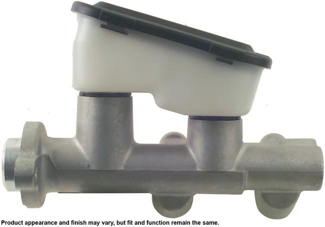 Cardone New 13-1925 Brake Master Cylinder