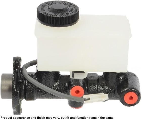 Cardone New 13-1962 Brake Master Cylinder