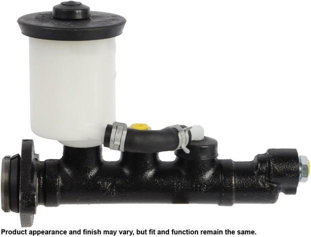 Cardone New 13-1977 Brake Master Cylinder