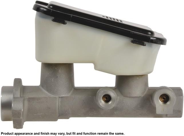 Cardone New 13-1987 Brake Master Cylinder