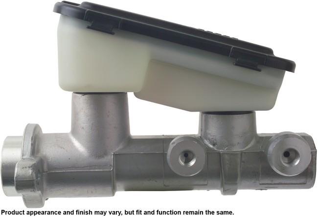 Cardone New 13-1997 Brake Master Cylinder