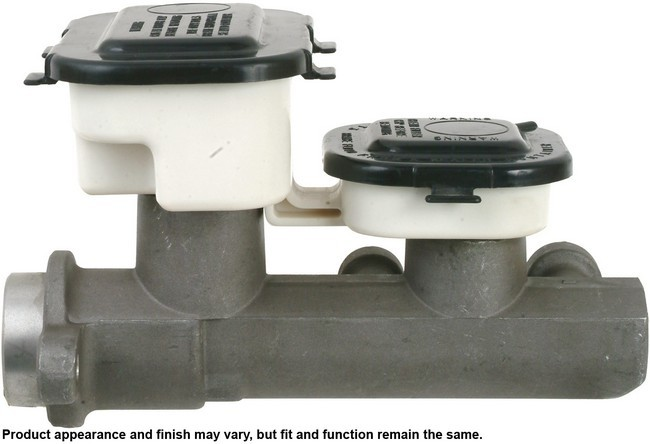 Cardone New 13-2029 Brake Master Cylinder