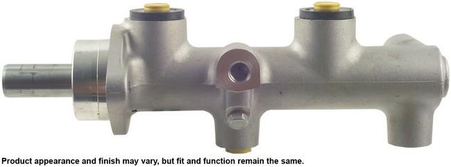 Cardone New 13-2042 Brake Master Cylinder