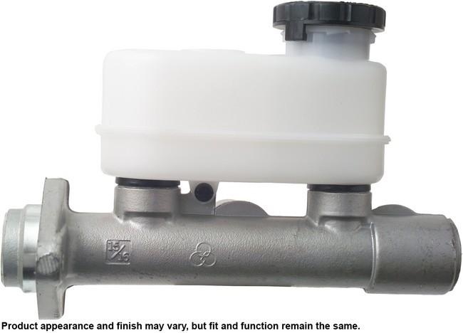Cardone New 13-2045 Brake Master Cylinder