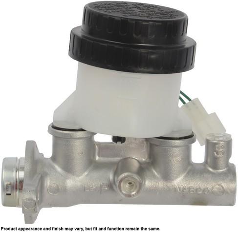 Cardone New 13-2050 Brake Master Cylinder