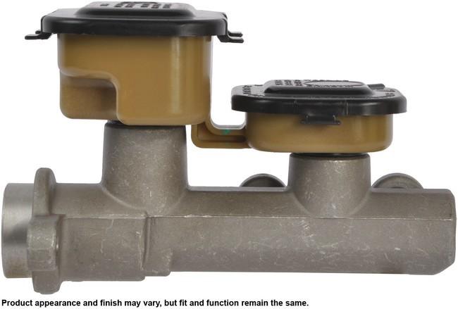Cardone New 13-2058 Brake Master Cylinder