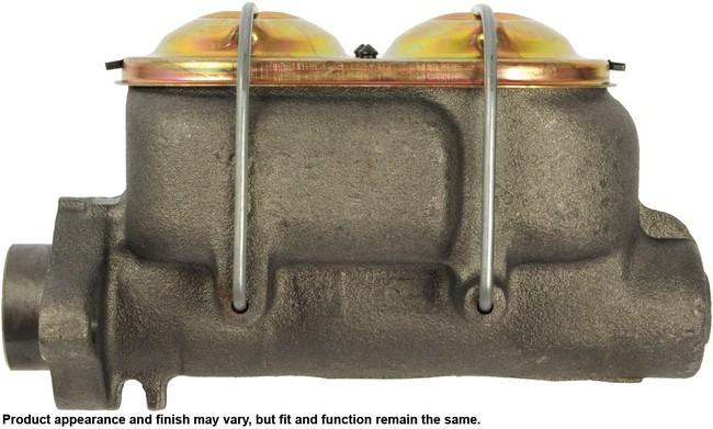 Cardone New 13-2059 Brake Master Cylinder