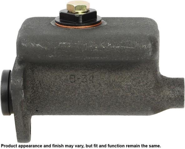Cardone New 13-21050 Brake Master Cylinder