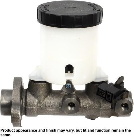 Cardone New 13-2213 Brake Master Cylinder