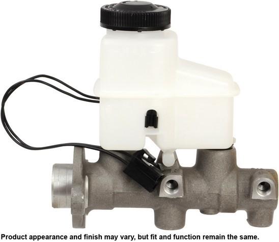 Cardone New 13-2224 Brake Master Cylinder