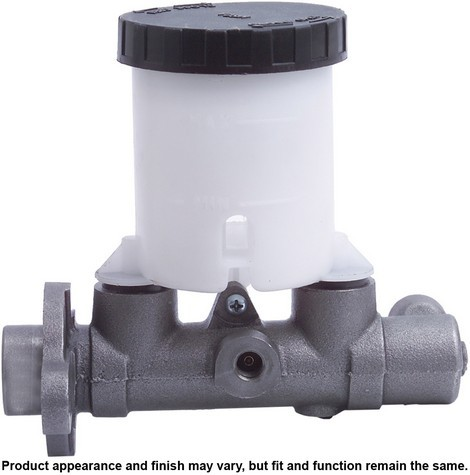 Cardone New 13-2227 Brake Master Cylinder