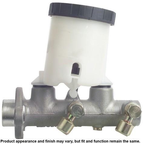 Cardone New 13-2228 Brake Master Cylinder