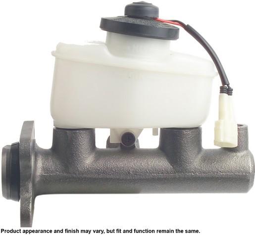 Cardone New 13-2233 Brake Master Cylinder