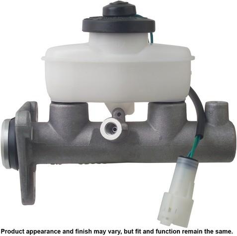 Cardone New 13-2239 Brake Master Cylinder