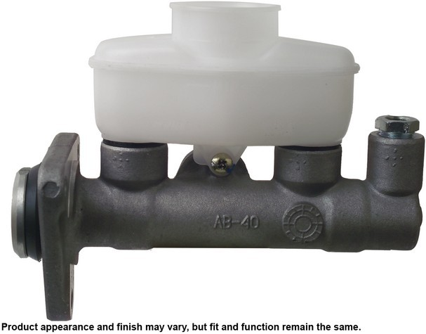 Cardone New 13-2245 Brake Master Cylinder