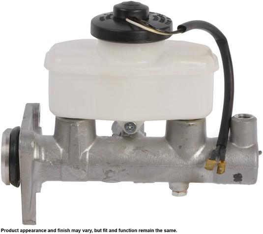 Cardone New 13-2246 Brake Master Cylinder