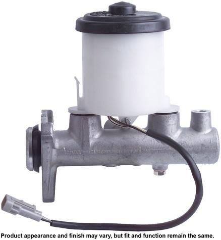 Cardone New 13-2247 Brake Master Cylinder