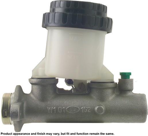 Cardone New 13-2271 Brake Master Cylinder