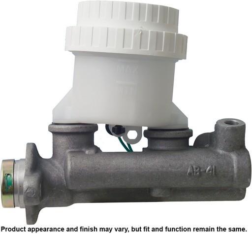 Cardone New 13-2274 Brake Master Cylinder