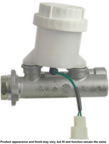 Cardone New 13-2278 Brake Master Cylinder
