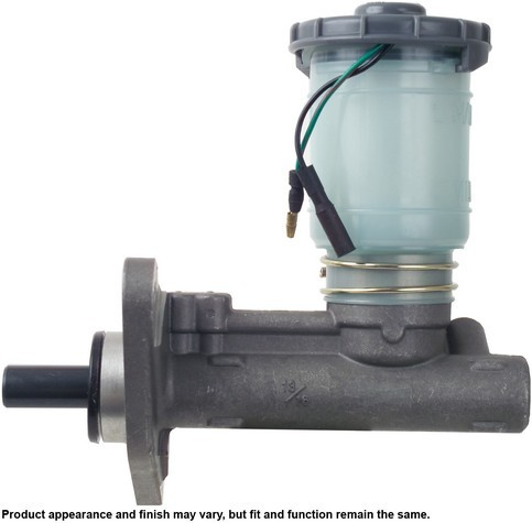 Cardone New 13-2280 Brake Master Cylinder