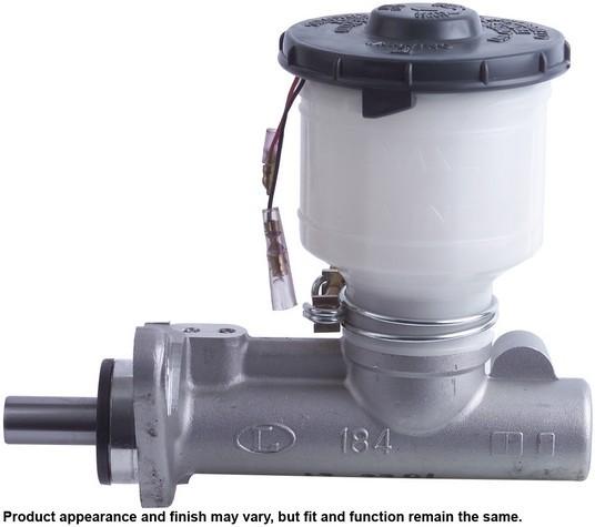 Cardone New 13-2286 Brake Master Cylinder