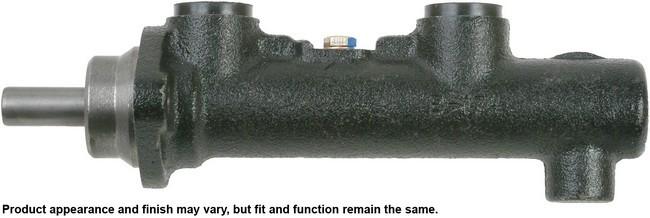 Cardone New 13-2289 Brake Master Cylinder