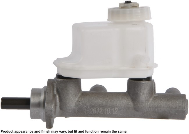 Cardone New 13-2293 Brake Master Cylinder