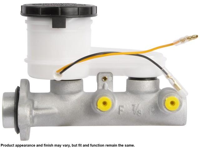 Cardone New 13-2309 Brake Master Cylinder