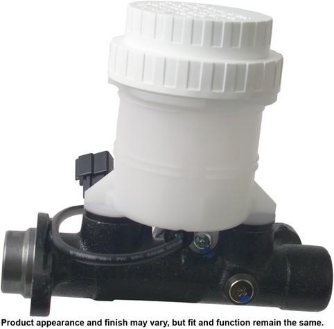 Cardone New 13-2321 Brake Master Cylinder