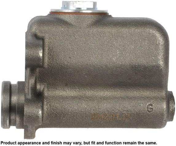 Cardone New 13-23222 Brake Master Cylinder