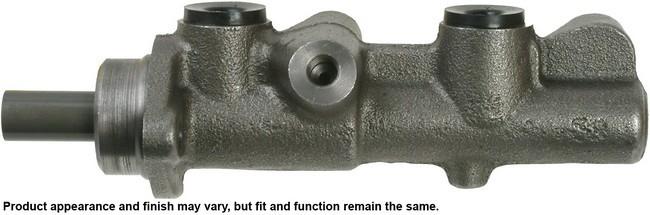 Cardone New 13-2326 Brake Master Cylinder
