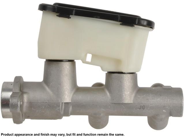 Cardone New 13-2341 Brake Master Cylinder