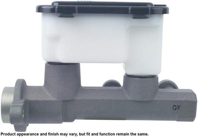 Cardone New 13-2351 Brake Master Cylinder