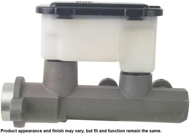 Cardone New 13-2352 Brake Master Cylinder