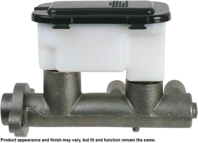 Cardone New 13-2353 Brake Master Cylinder