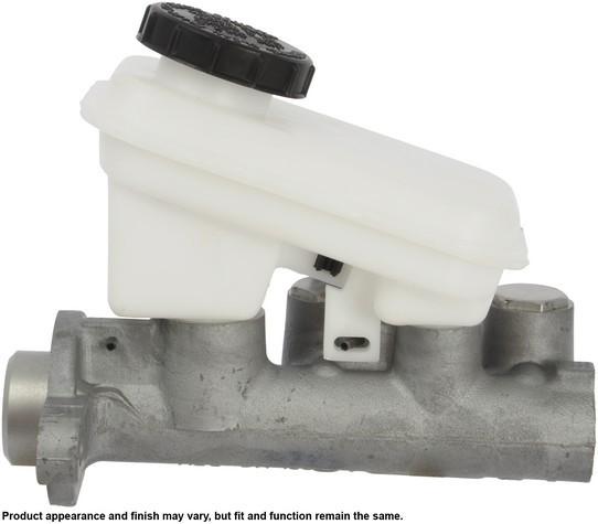Cardone New 13-2355 Brake Master Cylinder