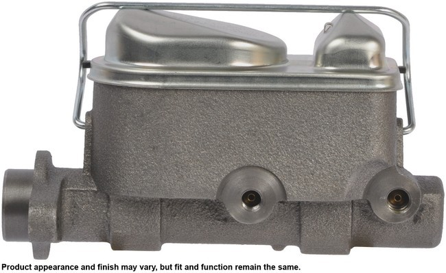 Cardone New 13-2438 Brake Master Cylinder